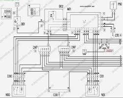 renault trafic wiring diagram pdf webtor me in random 2 megane renault megane wiring diagram pdf renault trafic wiring diagram pdf webtor me in random 2 megane