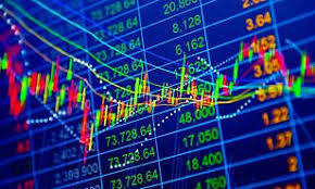 Is Fee Free Share Dealing Any Good Freetrade And Trading