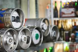 beer kegs and keg accessories france 44