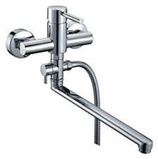 Душевой набор (гарнитур) <b>WasserKRAFT Main 4102L</b>... — купить ...