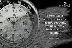 Watch Quotes Inspiration Watch Time Quotes Quote Of The Day Time Quotes Pinterest