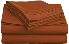 1800 thread count egyptian cotton sheets. Delighful Count 1800 Thread Count Egyptian Bed Sheets Deep Pocket Reg 12995 Sale 3995 And Cotton Sheets L