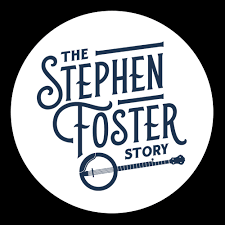 Stephen Foster Story Seating Chart Schedule New The Stephen Foster Story