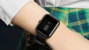nên mua đồng hồ thông minh giá rẻ nào Archives - NHANHMUA.COM