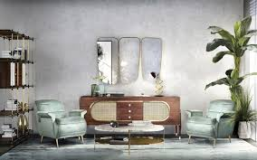 Small Picture Home Decor Trends 2017 10 Best Interior Design Ideas to Copy Now