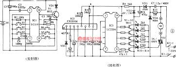 ceiling fan remote control wiring diagram katherinemarie me throughout ceiling fan schematic maribo intelligentsolutions co on remote ceiling fan schematic wiring diagram
