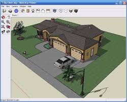 Small Picture 36 best Google Sketchup images on Pinterest Google sketchup