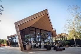 modern restaurant building. Wonderful Building Collect This Idea Architecture Modern Restaurant Inside Modern Restaurant Building I