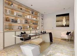 deco office. Deco Home Design In Ideas Art Office Inspiration