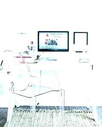 Ghost office chair Bedroom Clear Desk Acrylic Desk Chairs Ghost Desk Chair Clear Desk Chair Ghost Desk Chair Best Acrylic Mojofitness Clear Desk Ghost Chair Office Clear Desk Chair Clear Office Ghost