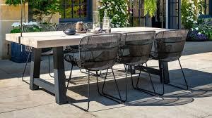 15 best garden furniture 2021 relax