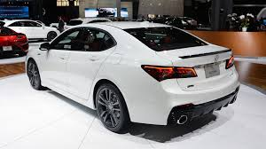 2018 acura cars. plain cars slide4984151 on 2018 acura cars