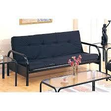 metal arm futon black metal futon coaster company satin black metal futon frame mainstays black metal