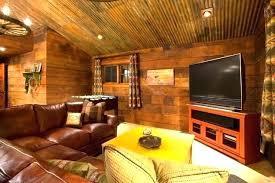 corrugated metal ceiling installation tin ideas photos home designer pro import decorating for bathrooms garage