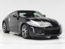 2016 nissan 370z black. 2016 nissan 370z sport 370z black