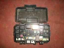 acura rsx fuse box automotive wiring diagrams description 001 acura rsx fuse box