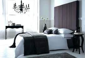 black chandelier for bedroom black chandelier for bedroom large size of light interesting black chandelier for