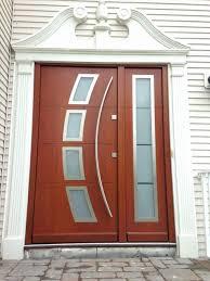 modern front door handlesAmusing Large Front Door Handles Contemporary  Best inspiration