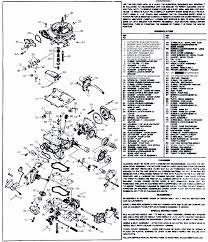 1983 honda accord fuel filter location wiring diagram libraries 1983 honda accord fuel filter location wiring librarygraphic our 1983 honda accord