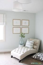 some great paint colors for master bedrooms to help promote sleep