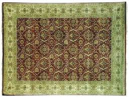 oversized area rugs oversize area rugs oversized area rugs wool oversized area rugs