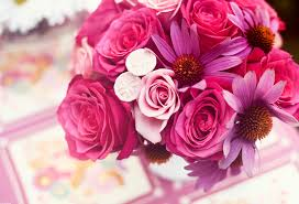 flower wall paper download flowers images for free download rr collections