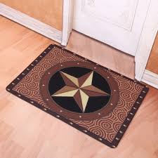 funny entrance carpets door mat go away rubber floor rug non slip indoor outdoor doormat carpet in mat from home garden on aliexpress com alibaba group