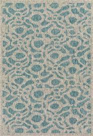 loloi rugs newport np 06 aqua grey area rug