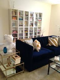 used west elm furniture. West Elm Performance Velvet Best Sofa Reviews Design And Pool Modern Used Furniture H
