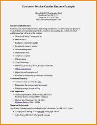 Customer Service Skills For Resume Resume Customer Service Skills Customer Service Skills List A Resume 13