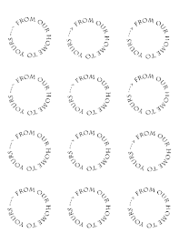 printable labels for mason jars print your own jam jar labels printable jar label template