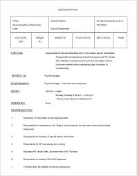 Data Entry Examples Education Essay Help Write My Papwer Team Experts With