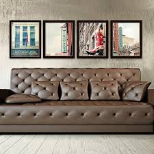 Nashville Sign Decor Extraordinary 100 Nashville Wall Art Decorating Inspiration Of 60