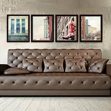 Nashville Sign Decor Extraordinary 100 Nashville Wall Art Decorating Inspiration Of 60