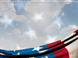 Best 57 Us Patriotic Background Themes On Hipwallpaper