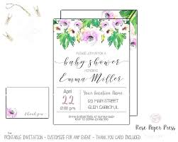 Online Birthday Card Maker With Name Feat Free Card Making Websites
