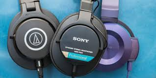 The Best Headphones Under 200 For 2019 Reviews By Wirecutter