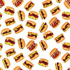 food background tumblr. Exellent Tumblr Food Background And Burger Image And Food Background Tumblr