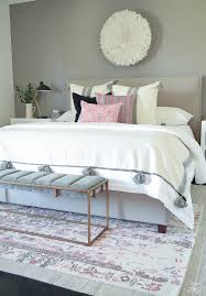 Serena And Lily Bedroom Rugs White Rug Under Bed Bedroom Rugs Next ...