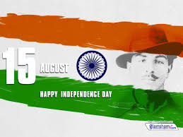independence day essay essay in sanskrit on republic day telugu independence day sms message whatsapp status happy independence