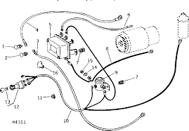 4440 john deere ignition switch wiring diagram on 4440 images John Deere 110 Wiring Diagram 4440 john deere ignition switch wiring diagram on john deere 110 wiring diagram john deere 112 wiring diagram bombardier ignition switch wiring diagram john deere 110 wiring diagram download