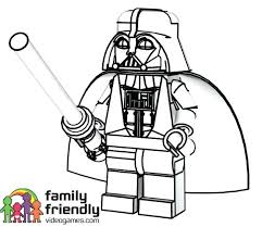 star wars lego coloring pages star wars coloring pages for kids star wars star wars and
