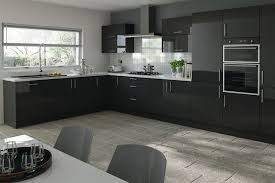 modern black kitchen cabinets. Simple Kitchen Renovate Your Design Of Home With Wonderful Trend Pictures Modern  Regarding Black Kitchen Cabinets Throughout B