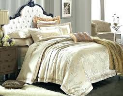black gold comforter set luxurious bedding sets intended for king decorating cream and g cream and gold comforter set red brown sets best comforters