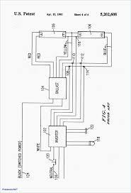 ge motor starter wiring diagrams wiring diagram ge motor starter wiring on and off wiring database libraryge motor starters wiring diagram wiring diagram