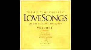 Eternal Flame Bangles The All Time Greatest Love Songs Eternal Flame Bangles Track