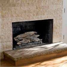 13 limestone fireplace hearth limestone hearths madison block stone