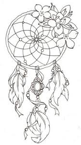Dream Catchers Near Me Dream Catcher Coloring pg Color Me Happy Pinterest Dream 70