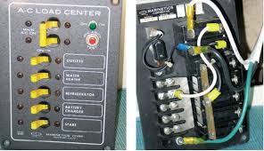 ac breaker panel wiring wiring diagram centre ac breaker panel wiring wiring diagram megawiring ac breaker box wiring diagram go ac breaker box