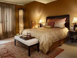 Bedroom: Brown Paint Colors For Bedrooms